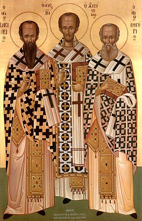 02064_early_church_fathers.jpg