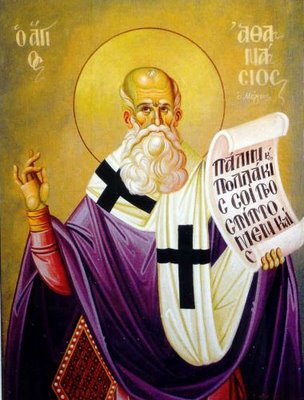 st-athanasius-the-great-22.jpg